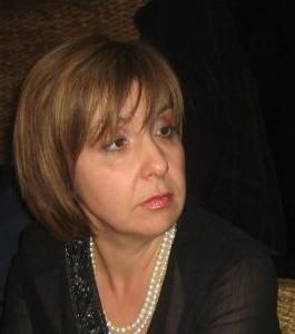 """ПМГ """"Яне Сандански"""" от град Гоце Делчев е на финалната права в конкурса """"Училище на бъдещето"""""""