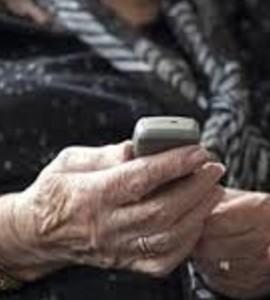 Отново измамиха възрастна жена в Гоце Делчев