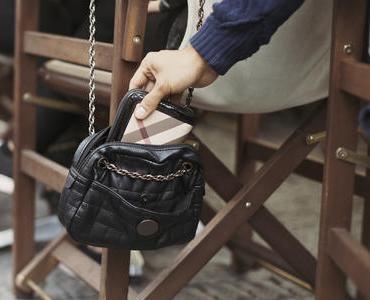 Гръцката полиция обяви извънредни мерки за безопасност за жените