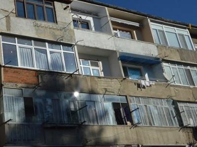 Кметът Владимир Москов: Общината ще помага, но задължението за поддръжка на сградите е на собствениците