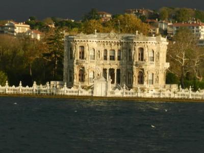Туристите се плашат от почивка в Турция