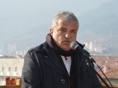 Кметът на Гоце Делчев ще представлява НСОРБ в смесения комитет за наблюдение на програмата за трасгранично сътрудничество България – Македония
