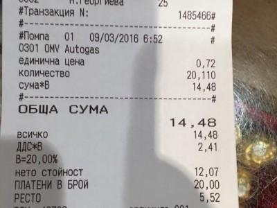 Гоце Делчев е един от най-скъпите градове в страната