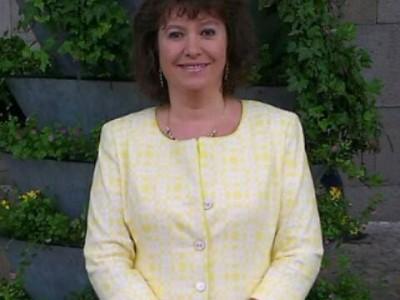 ВАС реши: Костадинка Богданова е избрана за общински съветник от ГЕРБ в Гоце Делчев, а не Михаил Ковачев
