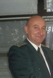 Илия Сораджиев: Ситуацията в пограничния район е спокойна
