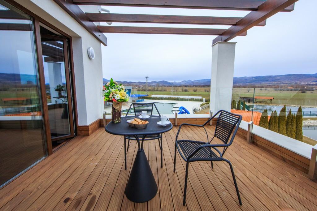 Uva Nestum Hotel_Panorama_Suite_Terrace2