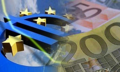 euro-funds2