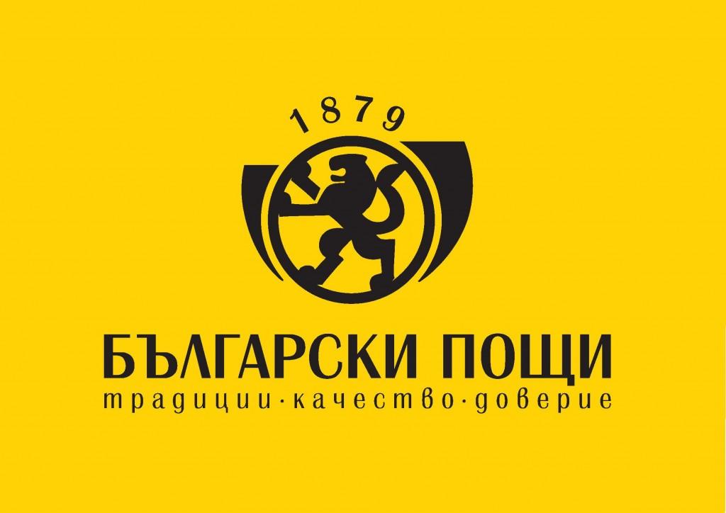 logo_Bg_Posts