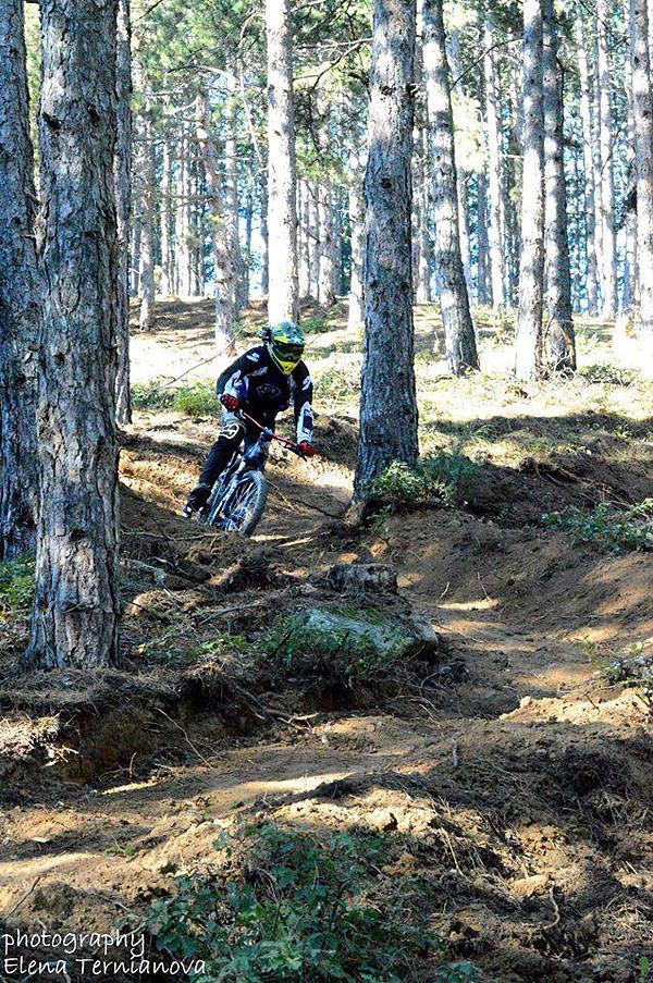 other-2016_gotse-delchev-dh-track_riding