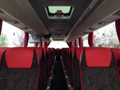От Сатовча настояват за промени в областната транспортна схема