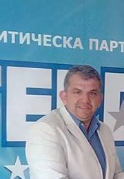 Димитър Гамишев събра най-много одобрения за лидер на партията в Гоце Делчев, в Гърмен пак ще си избират ръководство