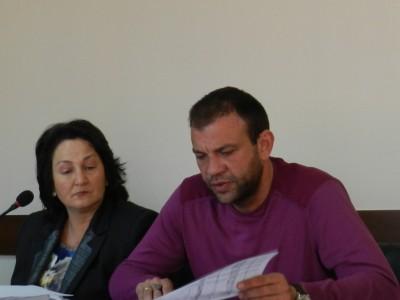 Обществено обсъждане за това как са били изхарчени парите от общинския бюджет на Гоце Делчев