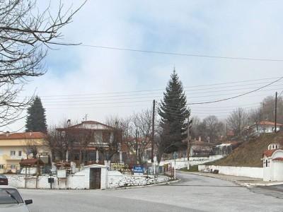 Гръцкото правителство разпореди създаване на бежански лагер на българската граница край Гоце Делчев