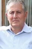 K. KARAYANEV