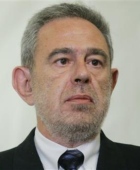 XRISTOV LUBOMIR