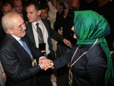 Отзвук от конференцията на ДОСТ: Турция заяви на официален форум териториалните си претенции към България