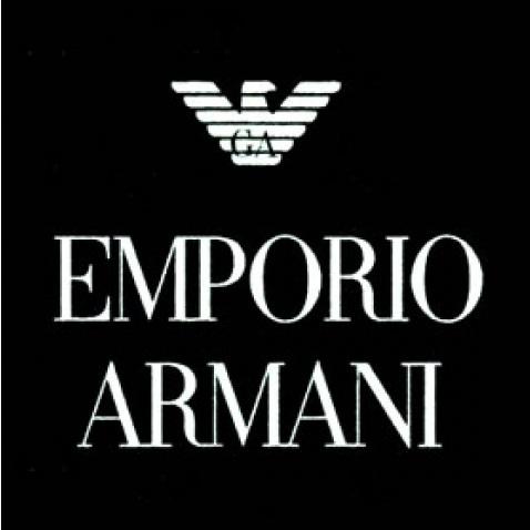 avatar_blog_armani