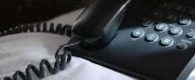 Отново са се активирали телефонни измамници в Гоце Делчев