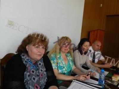 Българо – гръцка среща за превенция на агресията в училище ще се проведе днес в Гоце Делчев