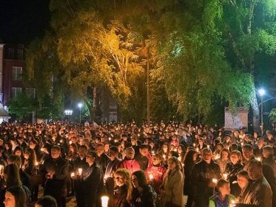 Пасхално послание към православните християни в Неврокопска епархия