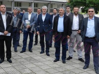 Неврокопските старейшини са благосклонни към инвестиционните намерения на местни бизнесмени
