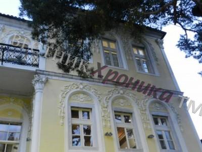 И тази година Гоце Делчев се включва в нощта на музеите