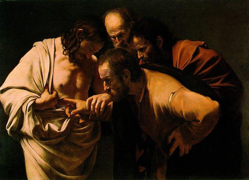 Saint_Thomas_by_Caravaggio