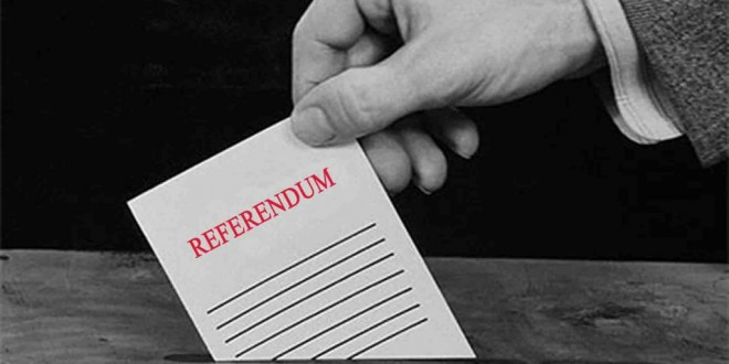 referendum_immagine-1024x858-660x330