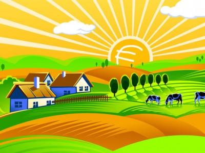 Нов прием на документи по селската програма, краен срок 3 юни