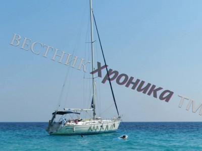 Дойде време за море,  да се доверим ли на министър Ангелкова