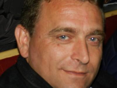 Исмаил Джинджи от Корница е лидер на ДОСТ, още двама от Гоцеделчевско са в областното ръководство