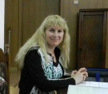 Обявиха трета процедура за избор на председател на Районния съд – Гоце Делчев