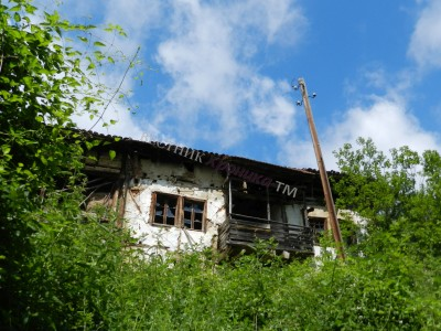 Как двама братя убили похотливия бей и се заселили в едно село край Гоце Делчев, в което днес не живее никой