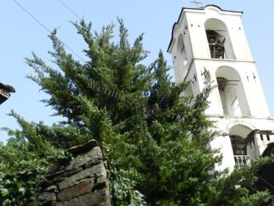 На Свети дух село Ковачевица събира гости