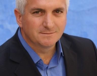 Кметът на Сатовча ще е един от  българските представители  на Камарата на местните власти в Съвета на Европа