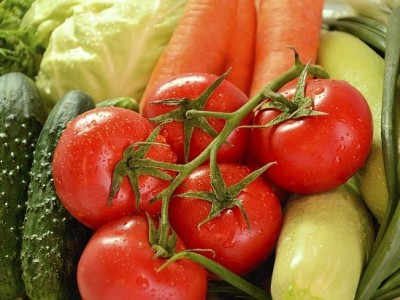 ЕК удължи срока на действие на мерките в подкрепа на производителите на плодове и зеленчуци, засегнати от забраната на Русия за внос