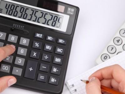 До края на юни всяка фирма трябва да публикува финансовия си отчет