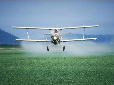 Предупреждават пчеларите от Гоцеделчевско, че отново започва пръскане срещу комарите