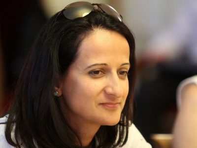 Неврокопчанка е кандидат за нов председател на Комисията по финансов надзор
