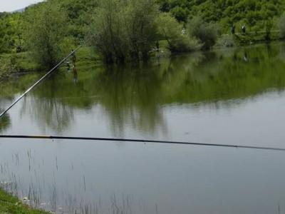 12 годишно момче се удави във водоем между селата Корница и Лъжница край Гоце Делчев