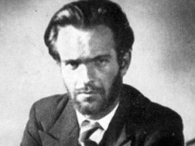 Какво разказват роднините на поета Никола Вапцаров, кой и как е използвал името му