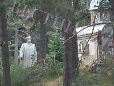 В Гоце Делчев, Балдево, Кремен и Мосомище ще почетат загиналите в Илинденско-Преображенското въстание