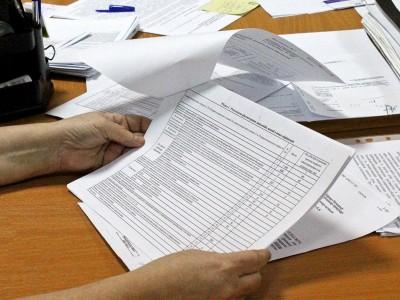 В Мосомище ще приемат заявления за подпомагане за отопление на място