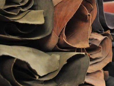 Съдът в Гоце Делчев потвърди наложена глоба на цех за обувки в село Кочан