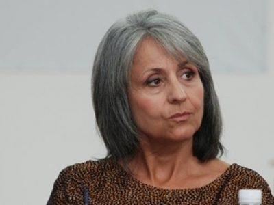 Калапожденка е сред номинациите на БСП за президент, шуменските социалисти я харесват