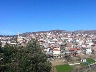 Близо половин милион лева отпуска държавата за резервоари във Ваклиново и Годешево и за водопровод във Вълкосел