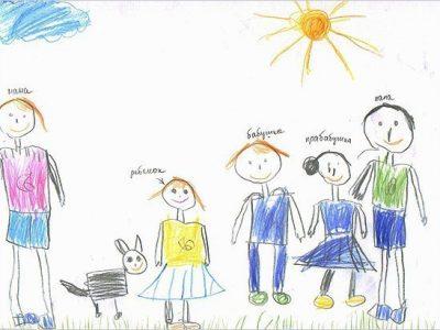 Ако живеете в град Гоце Делчев и бихте искали станете приемен родител