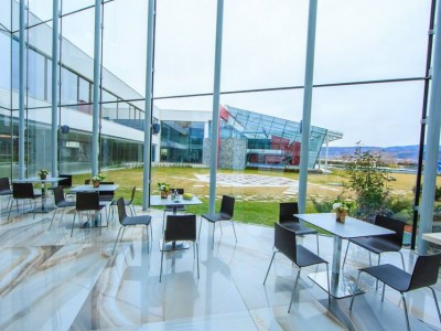 Комплекс Uva Nestum, град Гоце Делчев предлага работа за мотивирани и отговорни хора