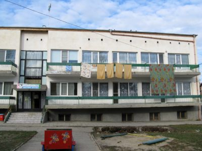 Три детски градини са включени в проект на община Гоце Делчев