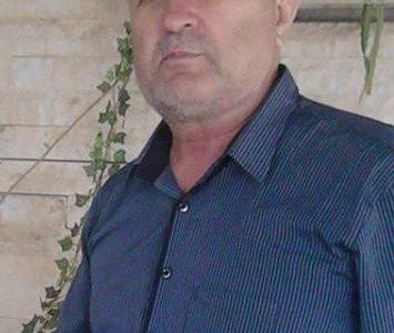 Почина заместник кметът на град Хаджидимово Румен Боянин